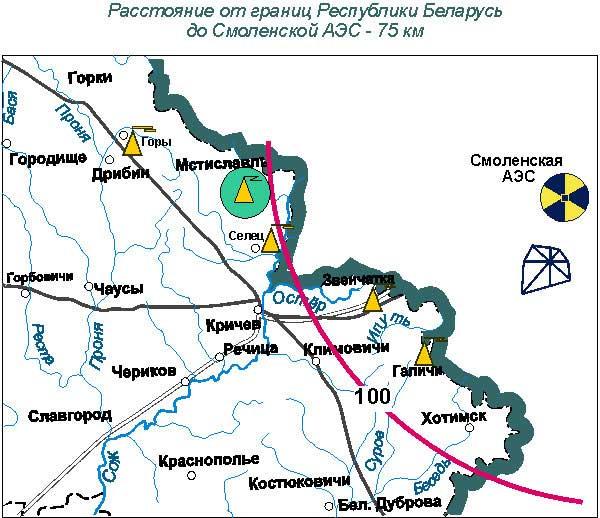 Схема план аэропорта домодедово